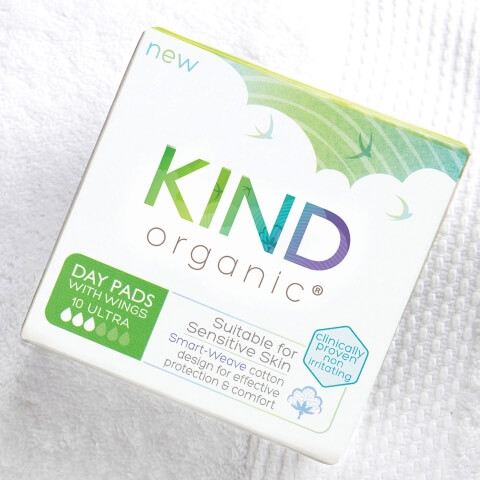 kind-organic-day-pads