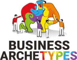 Business Archetypes