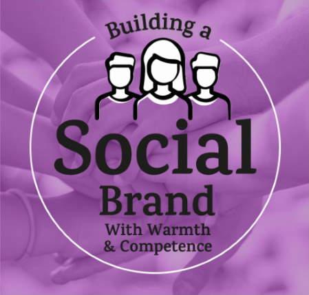 social brand hero